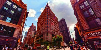 MGM Resorts enters boutique hotel market