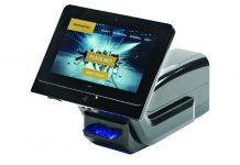 Nanoptix NextGen technology
