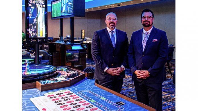 TCSJOHNHUXLEY casino