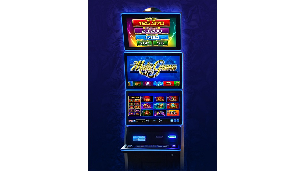Real money safe casino mobile canada players