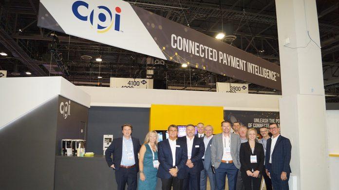 Crane payment innovations g2e
