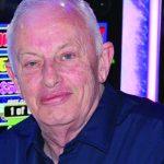 David Orrick Merkur Gaming