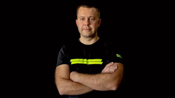 Sergey Berezhnoy Parimatch ideas innovations product