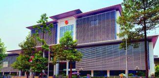 Vietnam resort projects rules