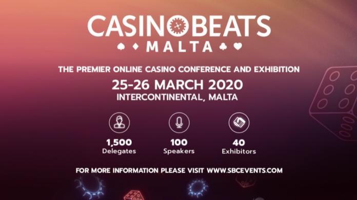 casinobeats malta