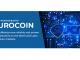 jcm eurocoin