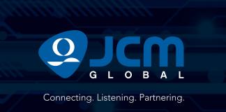 jcm g2e