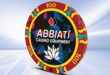 Abbiati innovation Las Vegas