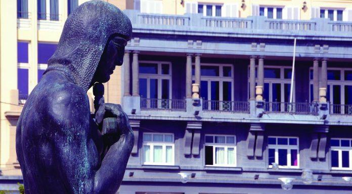 Canarian Coalition critises Tenerife Casino Sale