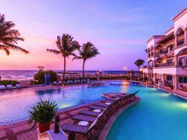 Dominican resort expansion Hilton La Romana