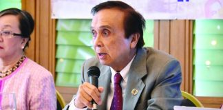 Pagcor privatisation