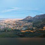 Sun Rises South Africa Sun International