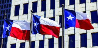 Poker clubs proliferate Texas