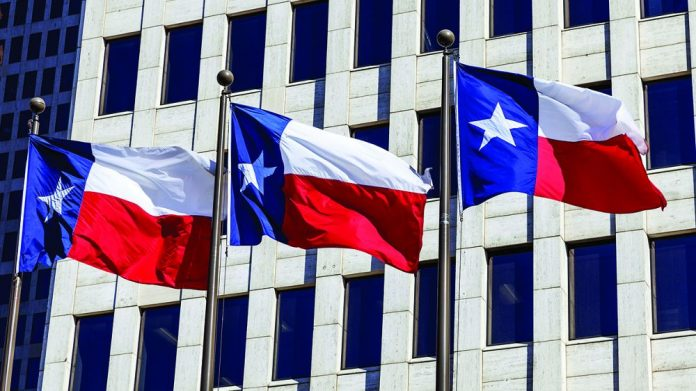 Poker clubs proliferate Texas