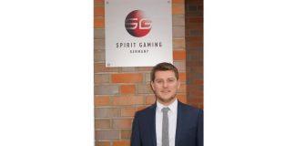 Spirit Gaming Germany