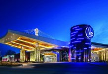 Century Casino Eldorado Resort