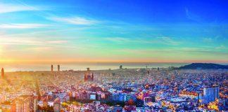 Hard Rock license extension Spain