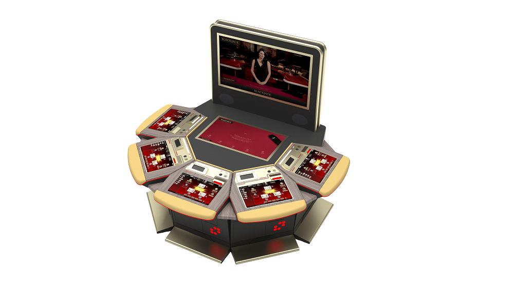Mobil casino no deposit bonus