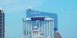 New property Monopoly Atlantic City