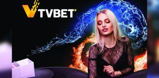 TVBET Live Games Marketing Tool
