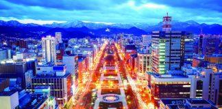 bribery allegations Japanese market