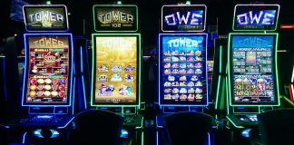 ct gaming casino 777