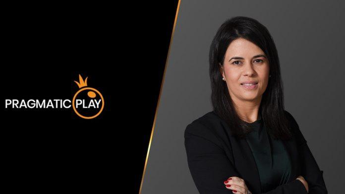 Pragmatic Play success 2020 casino content solutions