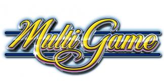 amatic irish gaming show