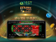 egt interactive roulette
