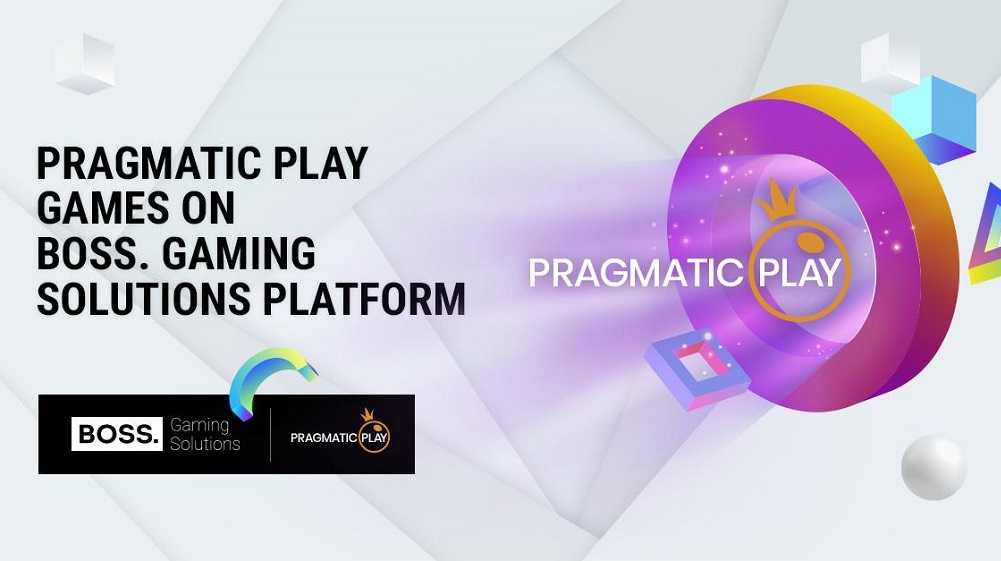 Pragmatic Play 2