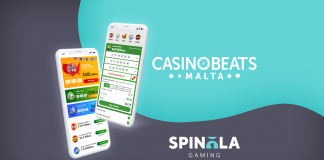 spinola gaming casino beats