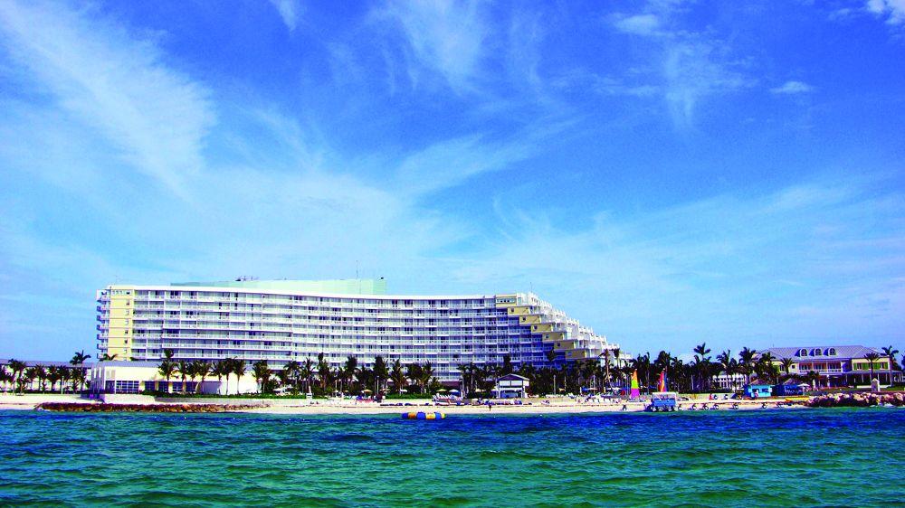 Port lucaya resort and casino sterling casino lines - ambassador ii