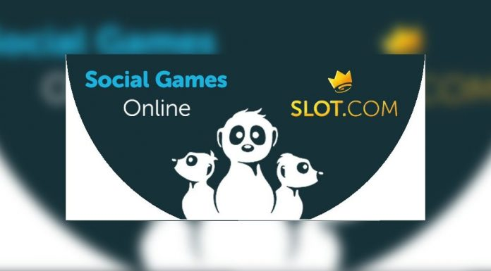 Betsoft Gaming Social Games Slot.com