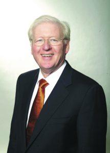 Warwick Bartlett