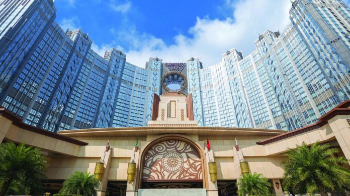 Melco cancels acquisition second stake crown resorts