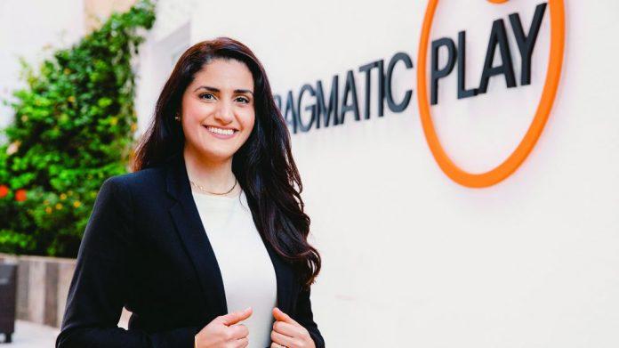 Pragmatic Play Lena Yasir