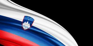 Slovenia sport betting CPI
