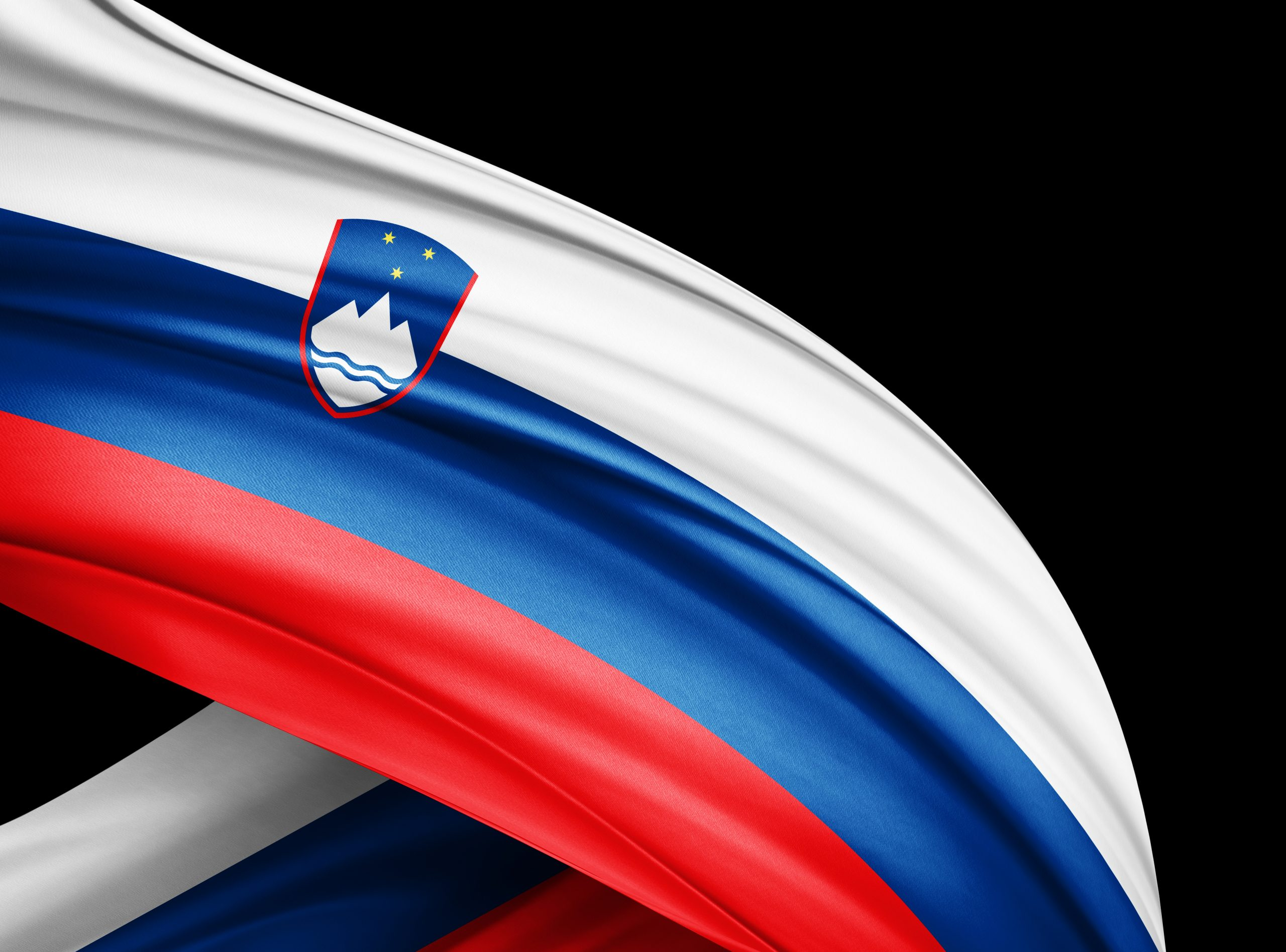 Slovenia sports betting betting basketball rules