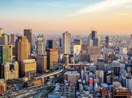 Japan Osaka RFP delay