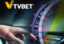 TVBet live games growing