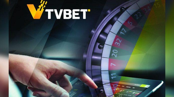 TVBet live games growing