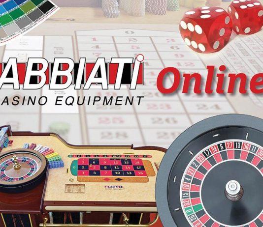 Abbiati Online