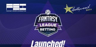 Fantasy Sports Interactive Fixed odds fantasy