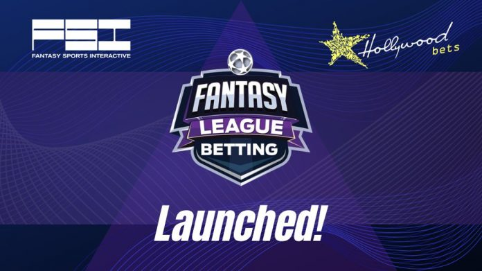 Fantasy Sports Interactive Fixed odds fantasy