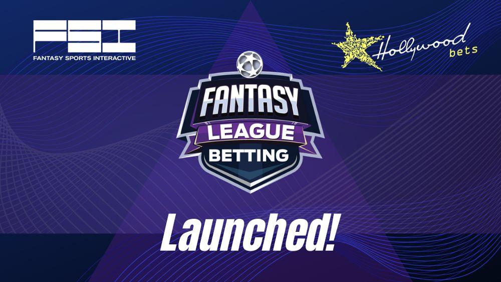 Fantasy sports betting league football betting tips uk