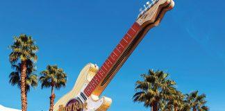 Hard Rock trademarks purchased