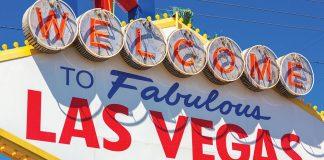 Nevada casinos re-open