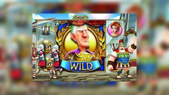 Leander Games welcomes Heroic