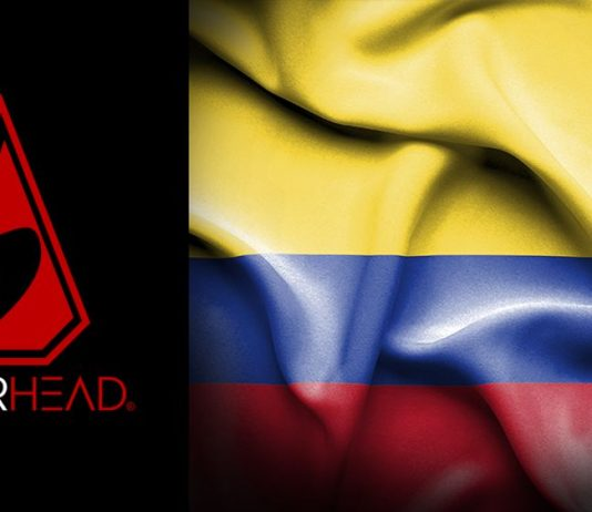 Spearhead Studios Colombia Certification