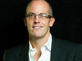 Steve Gallaway Global Market Advisers casinos reopening